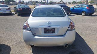 2009 Nissan Altima 2.5 SL Las Vegas, Nevada 3
