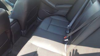 2009 Nissan Altima 2.5 SL Las Vegas, Nevada 5