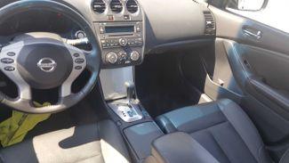 2009 Nissan Altima 2.5 SL Las Vegas, Nevada 6