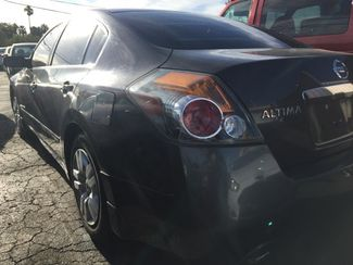 2009 Nissan Altima 2.5 S AUTOWORLD (702) 452-8488 Las Vegas, Nevada 3