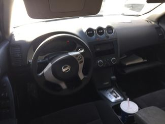 2009 Nissan Altima 2.5 S AUTOWORLD (702) 452-8488 Las Vegas, Nevada 5