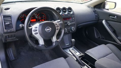 2009 Nissan Altima 2.5 S in Lighthouse Point, FL