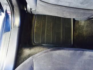 2009 Nissan Altima 2.5 S LINDON, UT 13