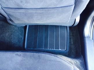 2009 Nissan Altima 2.5 S LINDON, UT 21