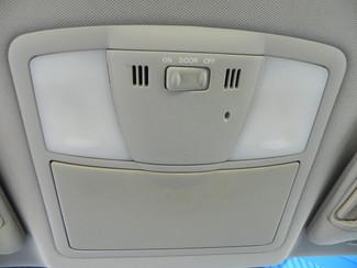 2009 Nissan Altima 2.5 S Martinez, Georgia 27