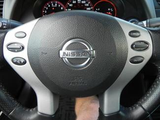 2009 Nissan Altima 2.5 S Martinez, Georgia 33