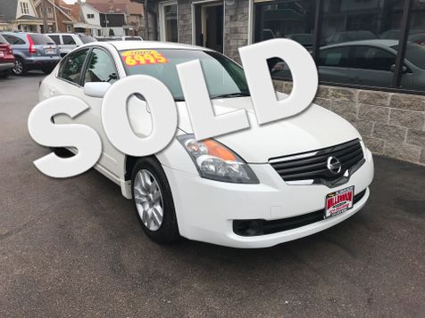 2009 Nissan Altima S in , Wisconsin