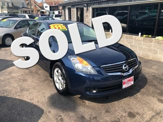2009 Nissan Altima in , Wisconsin