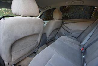 2009 Nissan Altima Hybrid Naugatuck, Connecticut 13