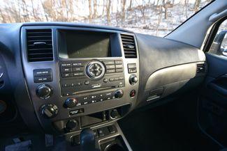 2009 Nissan Armada SE Naugatuck, Connecticut 15