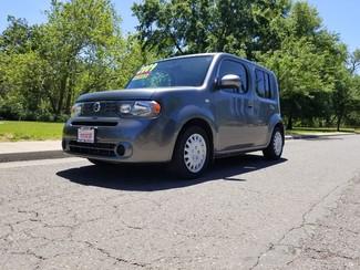 2009 Nissan cube 1.8 S Chico, CA