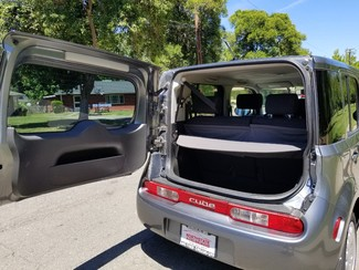 2009 Nissan cube 1.8 S Chico, CA 10