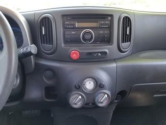 2009 Nissan cube 1.8 S Chico, CA 27