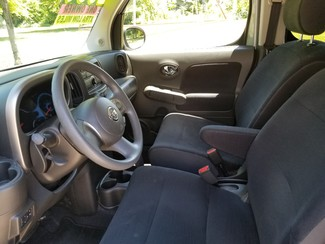 2009 Nissan cube 1.8 S Chico, CA 30