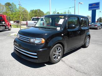 2009 Nissan cube 1.8 Krom in dalton, Georgia