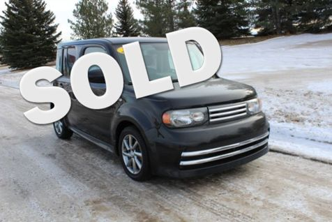 2009 Nissan cube 1.8 Krom in Great Falls, MT