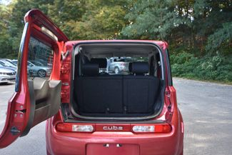 2009 Nissan cube Naugatuck, Connecticut 11