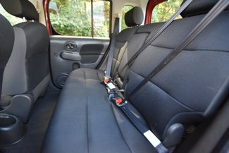 2009 Nissan cube Naugatuck, Connecticut 13