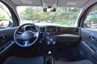 2009 Nissan cube Naugatuck, Connecticut 14