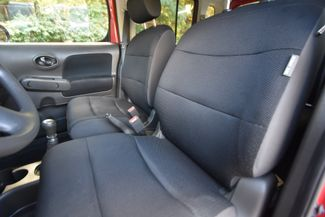 2009 Nissan cube Naugatuck, Connecticut 16