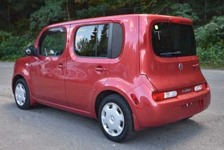 2009 Nissan cube Naugatuck, Connecticut 2