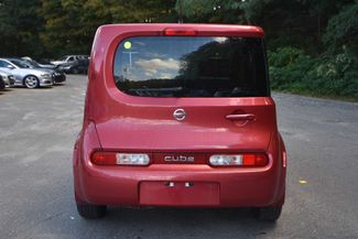 2009 Nissan cube Naugatuck, Connecticut 3