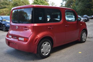 2009 Nissan cube Naugatuck, Connecticut 4
