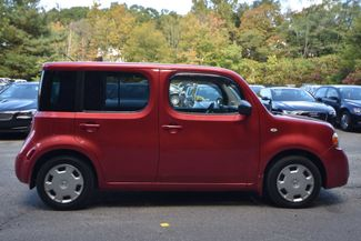 2009 Nissan cube Naugatuck, Connecticut 5