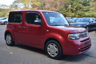 2009 Nissan cube Naugatuck, Connecticut 6