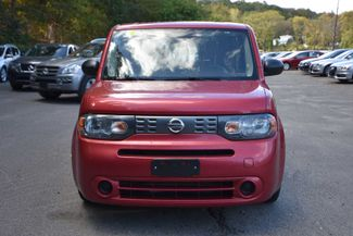 2009 Nissan cube Naugatuck, Connecticut 7
