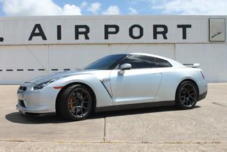 2009 Nissan GT-R in Fulton, Texas