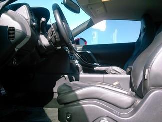 2009 Nissan GT-R Premium LINDON, UT 21