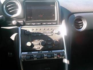 2009 Nissan GT-R Premium LINDON, UT 22