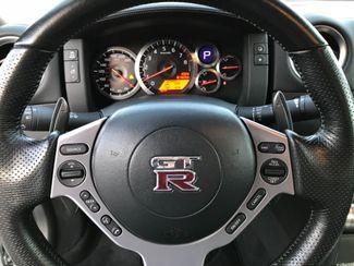 2009 Nissan GT-R Premium LINDON, UT 17