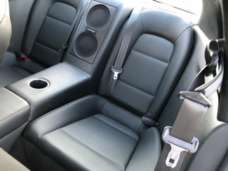 2009 Nissan GT-R Premium LINDON, UT 20