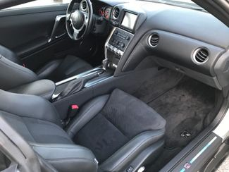 2009 Nissan GT-R Premium LINDON, UT 23