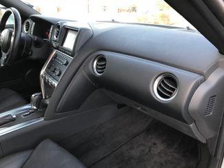 2009 Nissan GT-R Premium LINDON, UT 27