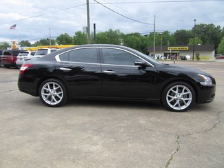 used il cars in sv bloomington black charlotte nc for carmax sale maxima nissan