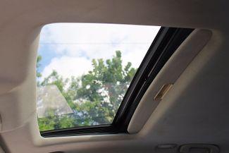 2009 Nissan Maxima 3.5 S Hollywood, Florida 37