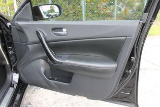 2009 Nissan Maxima 3.5 S Hollywood, Florida 48