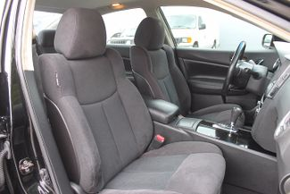 2009 Nissan Maxima 3.5 S Hollywood, Florida 29