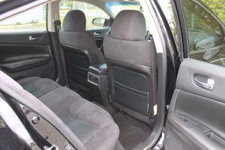 2009 Nissan Maxima 3.5 S Hollywood, Florida 30