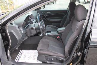 2009 Nissan Maxima 3.5 S Hollywood, Florida 24