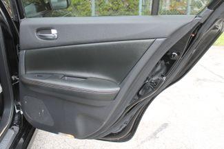 2009 Nissan Maxima 3.5 S Hollywood, Florida 49