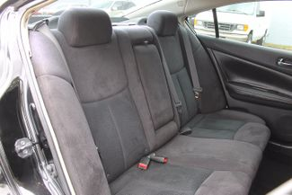 2009 Nissan Maxima 3.5 S Hollywood, Florida 31
