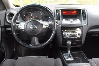 2009 Nissan Maxima 3.5 S Hollywood, Florida 18