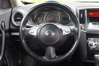 2009 Nissan Maxima 3.5 S Hollywood, Florida 15