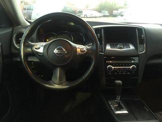 2009 Nissan Maxima 3.5 S AUTOWORLD (702) 452-8488 Las Vegas, Nevada 7