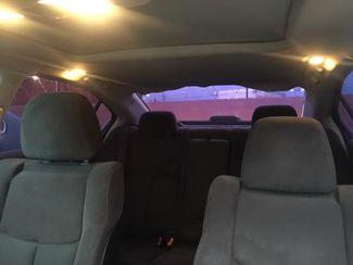 2009 Nissan Maxima 3.5 S AUTOWORLD (702) 452-8488 Las Vegas, Nevada 9