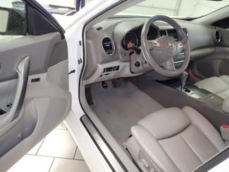 2009 Nissan Maxima 3.5 S Lincoln, Nebraska 5